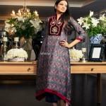 So Kamal Wedding Collection 2012 Dresses for Women 005