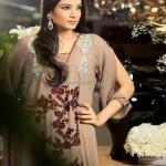 So Kamal Wedding Collection 2012 Dresses for Women 006