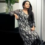 So Kamal Wedding Collection 2012 Dresses for Women 007