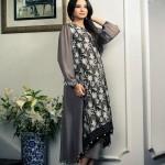 So Kamal Wedding Collection 2012 Dresses for Women 008