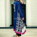 So Kamal Wedding Collection 2012 Dresses for Women 009