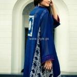 So Kamal Wedding Collection 2012 Dresses for Women 011