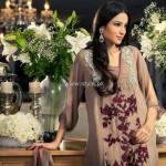 So Kamal Wedding Collection 2012 Dresses for Women 012