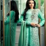 So Kamal Wedding Collection 2012 Dresses for Women 013