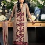 So Kamal Wedding Collection 2012 Dresses for Women 015