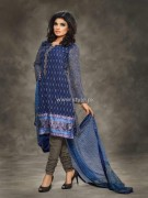 Sobia Nazir Silk Collection 2012 for Women 001