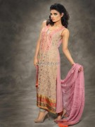 Sobia Nazir Silk Collection 2012 for Women 002
