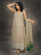 Sobia Nazir Silk Collection 2012 for Women 003