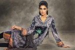 Sobia Nazir Silk Collection 2012 for Women 008