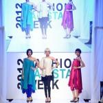 Sonya Battla Collection 2012 At Fashion Pakistan Week, Season 4 001