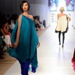 Sonya Battla Collection 2012 At Fashion Pakistan Week, Season 4 0010