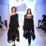 Sonya Battla Collection 2012 At Fashion Pakistan Week, Season 4 0011