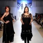 Sonya Battla Collection 2012 At Fashion Pakistan Week, Season 4 0012