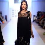 Sonya Battla Collection 2012 At Fashion Pakistan Week, Season 4 0013