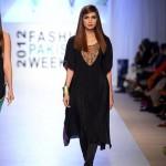 Sonya Battla Collection 2012 At Fashion Pakistan Week, Season 4 0015
