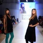Sonya Battla Collection 2012 At Fashion Pakistan Week, Season 4 002