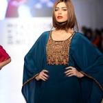 Sonya Battla Collection 2012 At Fashion Pakistan Week, Season 4 004