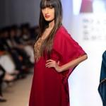Sonya Battla Collection 2012 At Fashion Pakistan Week, Season 4 005
