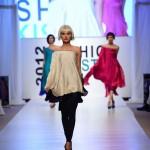 Sonya Battla Collection 2012 At Fashion Pakistan Week, Season 4 007