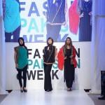 Sonya Battla Collection 2012 At Fashion Pakistan Week, Season 4 008