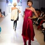 Sonya Battla Collection 2012 At Fashion Pakistan Week, Season 4 009