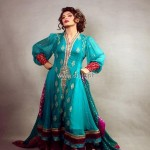 Spring Chain Eid Collection 2012 for Women 003
