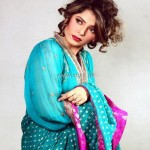 Spring Chain Eid Collection 2012 for Women 006