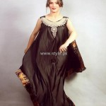 Spring Chain Eid Collection 2012 for Women 008
