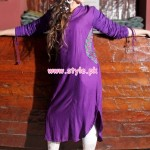 Surface Latest Eid Collection For Women 2012 001