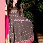 Surface Latest Eid Collection For Women 2012 002