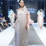 Teena By Hina Butt Collection 2012 At PFDC L'Oreal Paris Bridal Week 0013