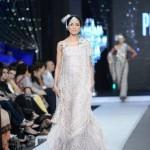 Teena By Hina Butt Collection 2012 At PFDC L'Oreal Paris Bridal Week 003