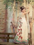 Tena Durrani Bridal Wear Collection 2012 for Women 002