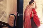 Tena Durrani Bridal Wear Collection 2012 for Women 006