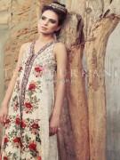 Tena Durrani Bridal Wear Collection 2012 for Women 010