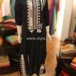 Thredz 2012 Eid-Ul-Azha Dresses for Ladies 003