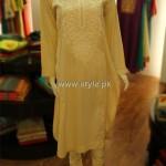 Thredz 2012 Eid-Ul-Azha Dresses for Ladies 005