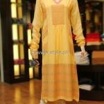 Thredz 2012 Eid-Ul-Azha Dresses for Ladies 009