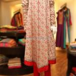 Thredz 2012 Eid-Ul-Azha Dresses for Ladies 011