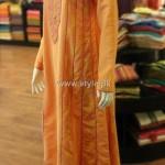 Thredz 2012 Eid-Ul-Azha Dresses for Ladies 015