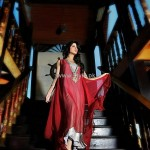 Umsha by Uzma Babar Fall 2012 Collection for Women 006