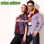 Urban Culture Latest Western Wear Dresses 2012 002