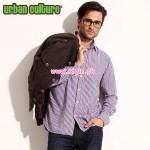 Urban Culture Latest Western Wear Dresses 2012 004
