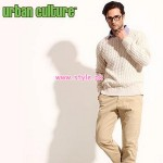 Urban Culture Winter Collection 2012-13 006