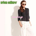 Urban Culture Winter Collection 2012-13 007