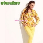 Urban Culture Winter Collection 2012-13 008
