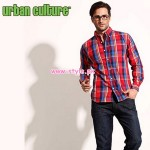Urban Culture Winter Collection 2012-13 010