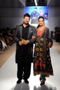 Warda Saleem Collection 2012 At Fashion Pakistan Week, Season 4 0010