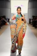 Warda Saleem Collection 2012 At Fashion Pakistan Week, Season 4 0011