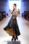 Warda Saleem Collection 2012 At Fashion Pakistan Week, Season 4 0014